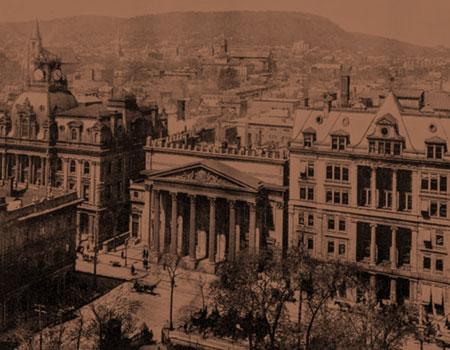 MAA en 1893