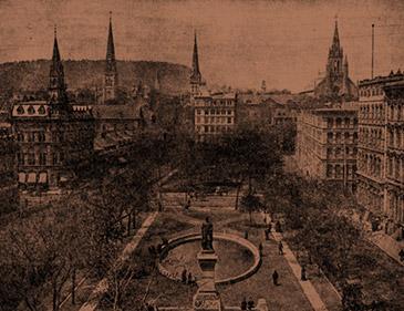 MAA 1895